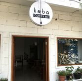 Foto di Koba Coffee & Eat