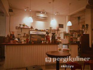 Foto 5 - Interior di Mura Kedai Kopi oleh Eki Ayu || @eatmirer