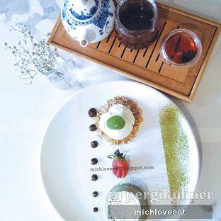 Foto 4 - Makanan di Lucky Number Wan oleh Mich Love Eat