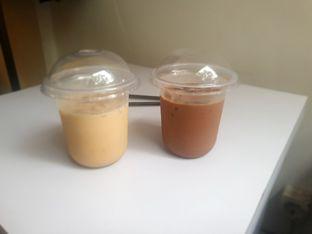 Foto review Naren Coffee oleh Fika Sutanto 1