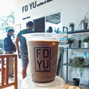 Foto - Makanan di Fo Yu Coffee & Gelato oleh Eka Febriyani @yummyculinaryid
