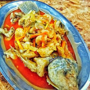 Foto 6 - Makanan di Sandjaja & Seafood oleh felita [@duocicip]