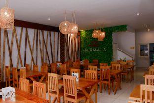 Foto review Nirmala oleh GoodDay  8