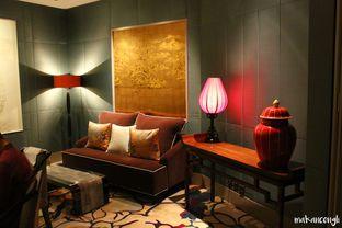 Foto 7 - Interior di Li Feng - Mandarin Oriental Hotel oleh Kevin Leonardi @makancengli