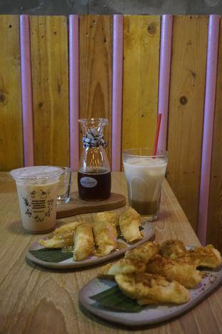 Foto 6 - Makanan di ROMANSA oleh yudistira ishak abrar