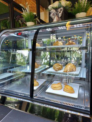 Foto 3 - Makanan di Kopislashtea oleh Mouthgasm.jkt