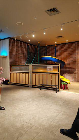 Foto 7 - Interior di Onokabe oleh Dyan Nitasari