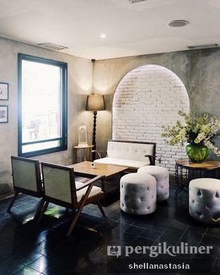 Foto 6 - Interior di Historica oleh Shella Anastasia
