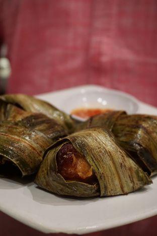 Foto 13 - Makanan di Thai Xtreme oleh yudistira ishak abrar