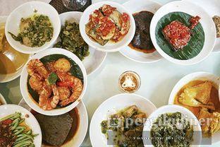 Foto - Makanan(Nasi Padang) di RM Pagi Sore oleh Makan Harus Enak @makanharusenak