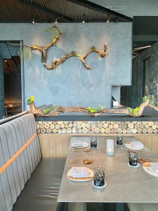 Foto review Animale Restaurant oleh Andrika Nadia 21