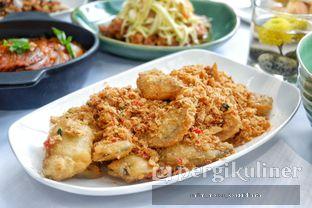Foto 4 - Makanan di Plataran Dharmawangsa oleh Oppa Kuliner (@oppakuliner)