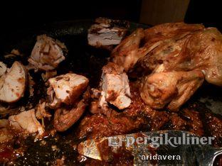 Foto review De' Kafe Restaurant - Mercure Jakarta Cikini oleh Vera Arida 4