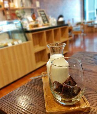 Foto review Coffeegasm oleh Stefanus Mutsu 1