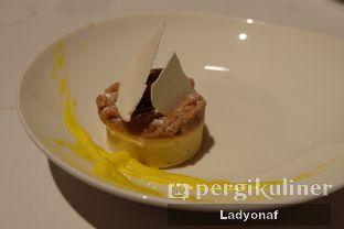 Foto 4 - Makanan di Lyon - Mandarin Oriental Hotel oleh Ladyonaf @placetogoandeat