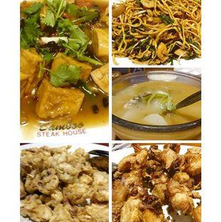 Foto - Makanan di Sinar Lestari oleh Esther Lie