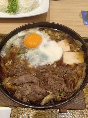Foto 2 - Makanan di Ootoya oleh Dwi Izaldi