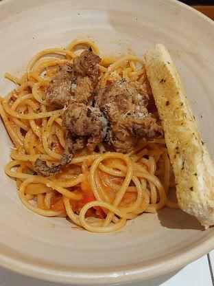 Foto 1 - Makanan di Twin House oleh Mouthgasm.jkt