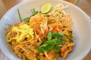 Foto 1 - Makanan di Khao Khao oleh IG: biteorbye (Nisa & Nadya)