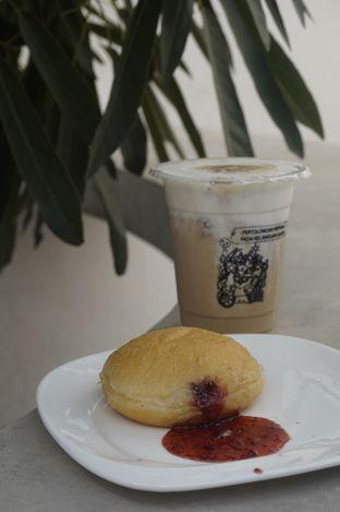 Foto 3 - Makanan di Lab Coffee oleh yudistira ishak abrar
