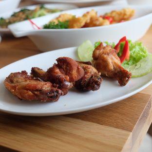 Foto 9 - Makanan di Mr. Ang's oleh dk_chang