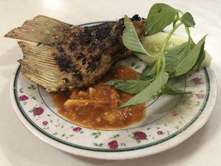 Foto - Makanan di Ikan Bakar Kalianak oleh @yoliechan_lie