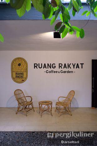 Foto review Ruang Rakyat Coffee & Garden oleh Darsehsri Handayani 6
