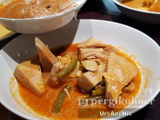 Foto 4 - Makanan di Padang Merdeka oleh UrsAndNic