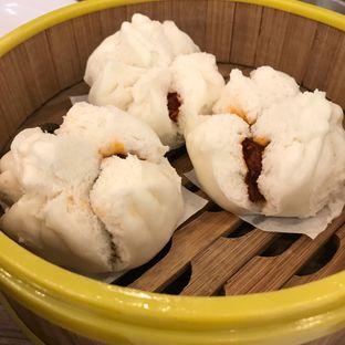Foto 6 - Makanan di One Dimsum oleh Margaretha Helena #Marufnbstory