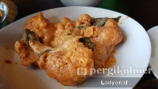 Foto 4 - Makanan di Sulawesi@Mega Kuningan oleh Ladyonaf @placetogoandeat