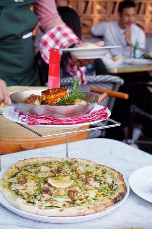 Foto 3 - Makanan di Osteria Gia oleh yudistira ishak abrar