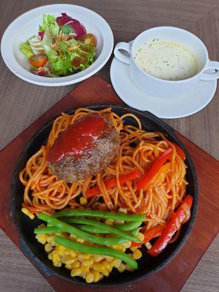 Foto 4 - Makanan di Ishigamaya oleh Pengembara Rasa