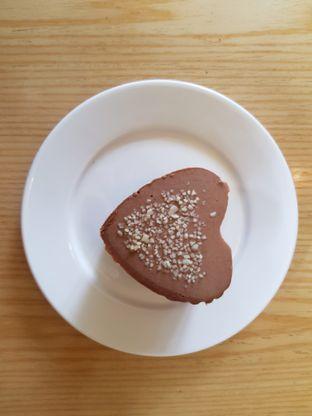 Foto 5 - Makanan di D'Natural Healthy Store & Resto oleh Amrinayu