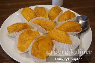 Foto 9 - Makanan di Sanur Mangga Dua oleh Hungry Couplee