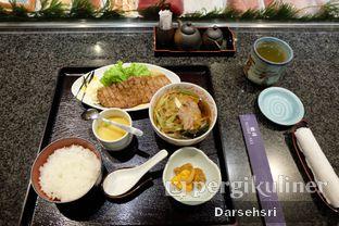 Foto 6 - Makanan di Sushi Sei oleh Darsehsri Handayani