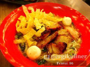 Foto 2 - Makanan di DoDee Paidang oleh Fransiscus