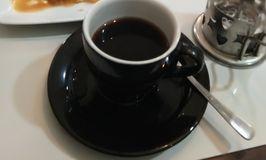 Big KafeiTiam