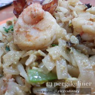 Foto review Kwetiau Goreng Cie Mei oleh Ricz Culinary 5