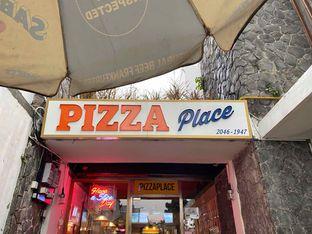 Foto review Pizza Place oleh Nyayu Ista Yulita 1