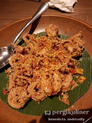 Foto 8 - Makanan di Remboelan oleh ig: @andriselly