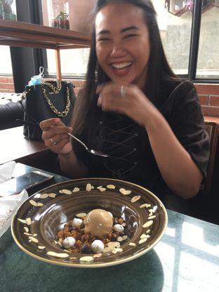 Foto - Makanan(Makan syantiek) di Jenderal Kopi Nusantara Buwas oleh irma dwi