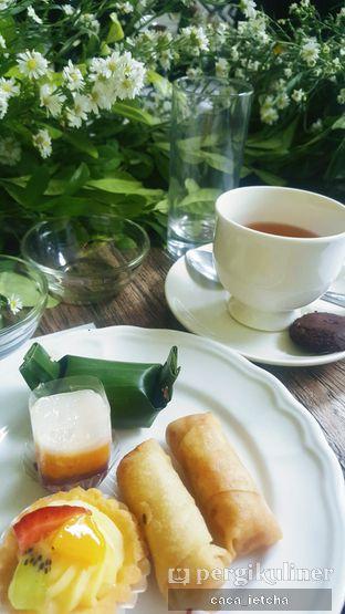Foto 2 - Makanan di Blue Jasmine oleh Marisa @marisa_stephanie