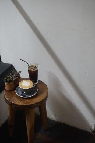 Foto 16 - Makanan di Tuang Coffee oleh yudistira ishak abrar
