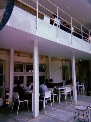 Foto review DIDAGO Cafe oleh Amadda  6