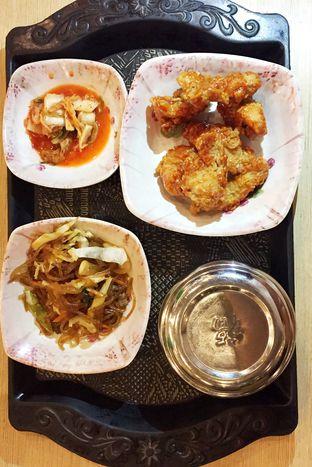 Foto 3 - Makanan di Mujigae oleh Marisa Aryani
