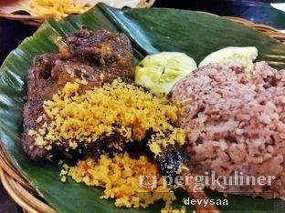 Foto 2 - Makanan di Bebek Kaleyo oleh Dep