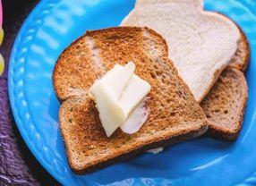 Masih Bingung Bedanya Roti Tawar Putih vs Roti Gandum, Ini Perbedaannya Jelasnya!