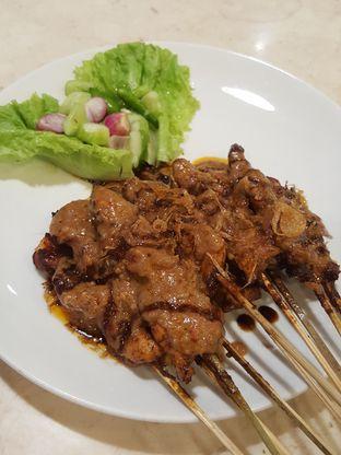Foto 6 - Makanan di Gado - Gado Cemara oleh Stallone Tjia (@Stallonation)