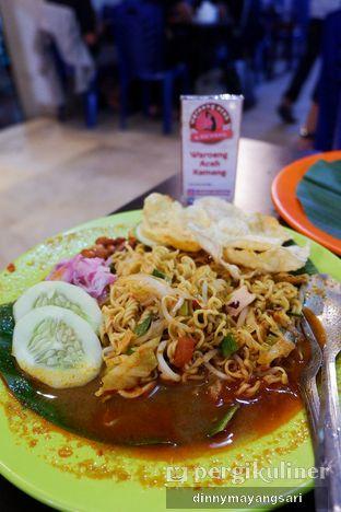 Foto - Makanan di Waroeng Aceh Kemang oleh dinny mayangsari