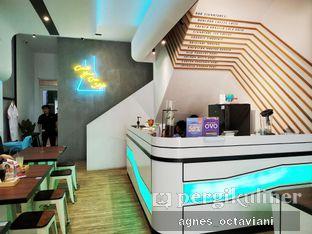 Foto 3 - Interior di Lab Cafe oleh Agnes Octaviani